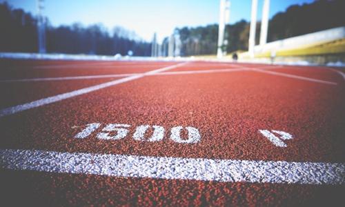 雅居乐45.5亿设合营公司 投资开发威海体育休闲特色小镇