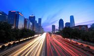 《中国重点城市零售物业租户调查报告 | 2018成都》预告篇