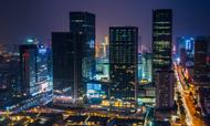 2018重庆酒店市场数据信息发布