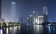 2018上半年杭州房地产市场回顾与展望