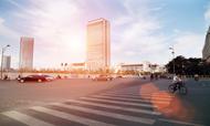 2018上半年武汉房地产市场回顾与展望