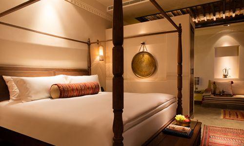 阿联酋沙迦艺博度假酒店将于2018年9月1日开业