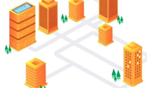 LaComunity颁布区块链新生态系统,将运用在度假住宿中