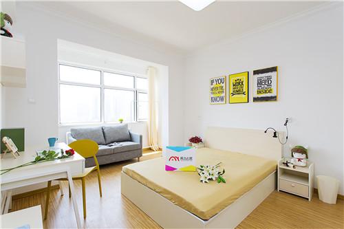 以互联网基因赋能长租公寓的团队是怎样炼成的?