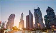 上海二手房6月备案数据分析报告