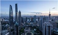 2018年上半年上海土地市场数据报告