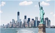 美国EQR经营现状及商业模式分析
