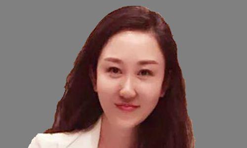 Ms. Ada Zhang出任三亚文华东方酒店人力资源总监