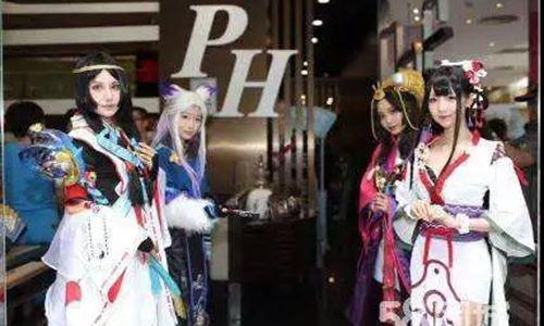 虎扑VS吴亦凡:新生代社交与消费特征及对旅游的启示