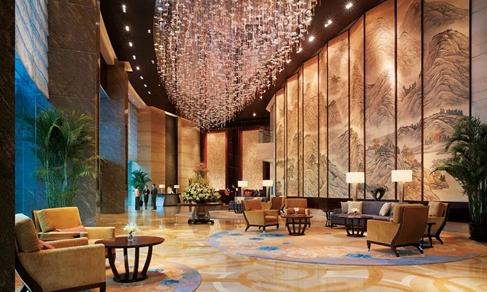 深度揭秘:香格里拉酒店的经营管理逻辑