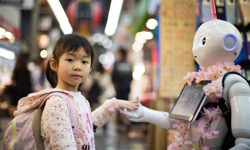 AI时代 酒店智能化的高投入能赚回来吗?