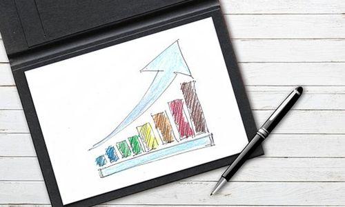 锦江6月平均出租率为78.69%:经济型及中端酒店双下降