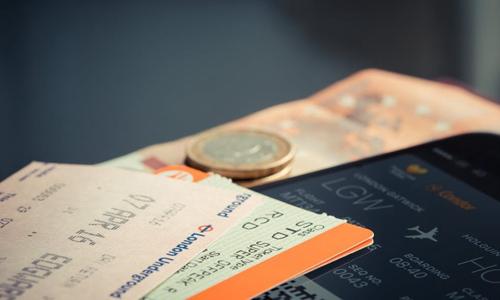 民航局:不断扩大航空企业自主定价权