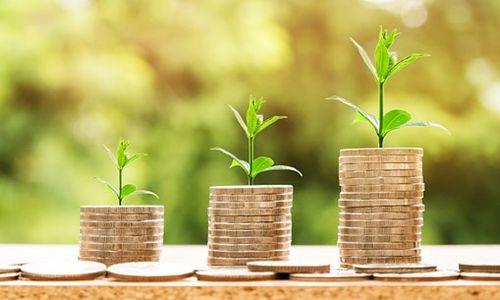 华住以近4.63亿元收购花间堂71.2%股权 进一步完善大住宿生态圈