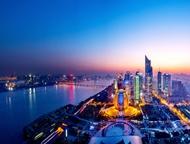 2018年上半年湖南省酒店经营数据统计分析报告