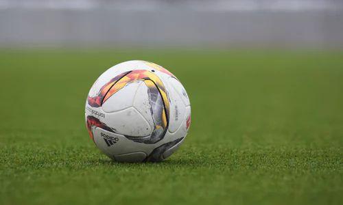 世界杯结束 7月下半月巴西酒店平均入住率达65%
