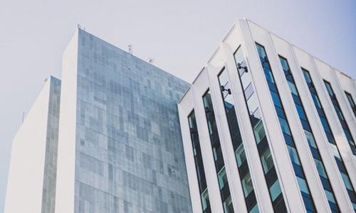 北京10家住房租赁企业承诺:不涨租金 拿出全部存量房源