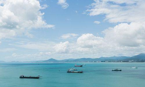 杨振之:海南国际旅游消费中心的发展路径