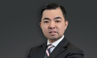 梁发宗出任上海虹桥康得思酒店董事总经理
