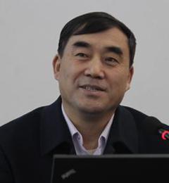 李志轩专栏