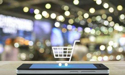 便利店集体改革 新模式的拐点该如何盈利?