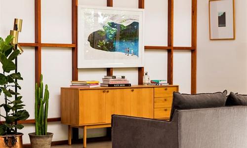 平安不动产首个商办转租赁住宅项目获批 长租公寓业务再进一步