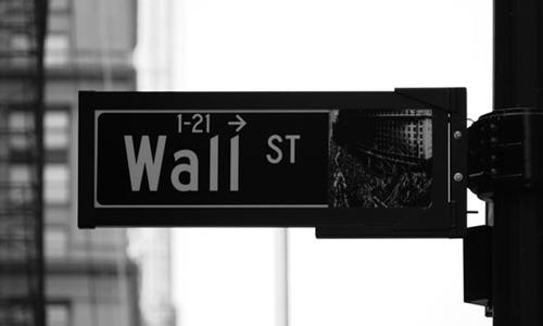 传优客工场拟最早明年IPO 正洽谈2亿美元D轮融资