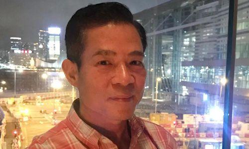 Eric Ho出任硬石国际酒店集团全球销售部亚太区总监