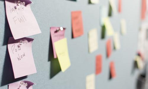 共享办公:理想和实现间还有很长一段距离