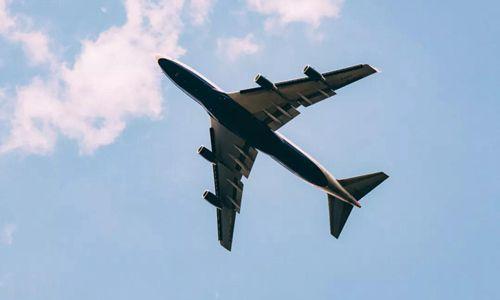 航班管家中长途出行服务生态圈正在形成