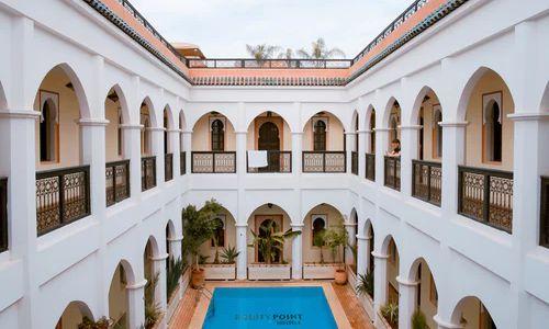 OYO Rooms成长史:从辍学青年创立的经济酒店平台 到印度的下一个独角兽