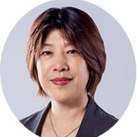 主导讲师 陈秋