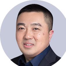 创新导师 章乃华