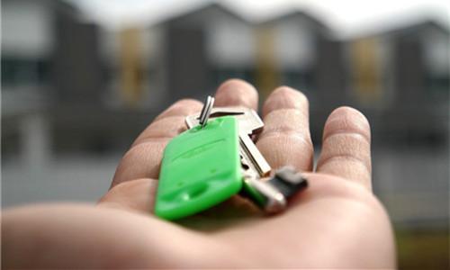 蛋壳公寓发表官方声明:承诺稳定房租价格