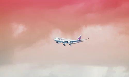 航空业即将迎来一场行李追踪革命