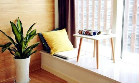 中南南通云客公馆酒店公寓近日正式开业