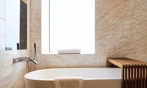 安邦翻修华尔道夫酒店 预计2021年重新开业