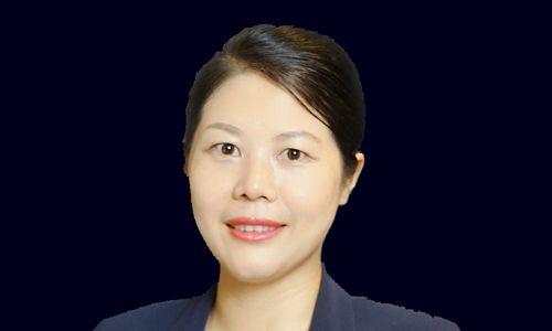 李涛出任惠州金海湾喜来登度假酒店业主代表兼副总经理