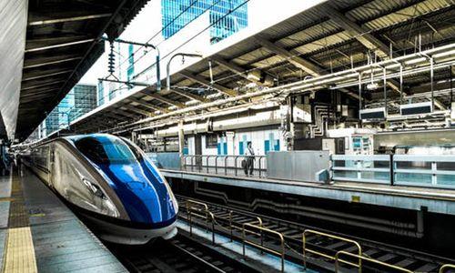 高铁对旅游经济的影响有哪些?