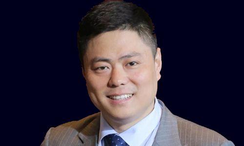 李琦出任西宁富力万达嘉华酒店市场销售总监