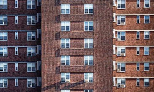"""房租涨价 一场不可避免的""""消费升级""""?"""