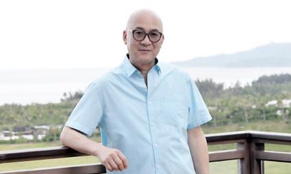 梁诗博就任三亚海棠湾君悦酒店总经理