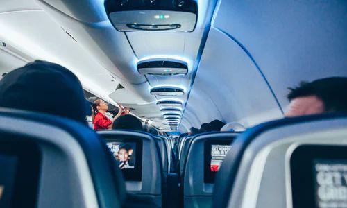 如果机长都要喝空乘口水 乘客航餐又该如何保障?