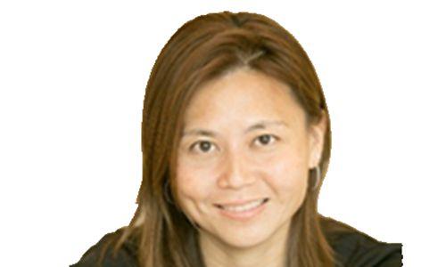 许莹莹出任洲际酒店集团大中华区人力资源副总裁