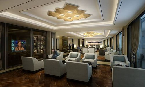 丽笙酒店集团将在武汉引入两个酒店品牌