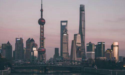 """上海推出""""旅游30条"""" 至2035年建成世界著名旅游城市"""