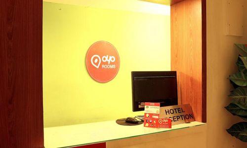 经济型酒店变局 OYO酒店带来经营模式新思路