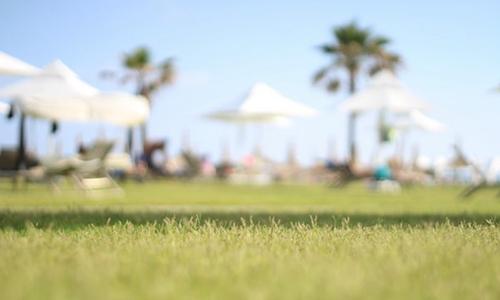 海昌海洋公园10亿出售青岛项目5年门票收入予鑫沅资管