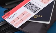 《2018暑期签证报告》:泰国、日本等国签证最热门