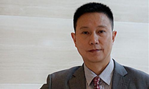 邓亚平出任重庆珠江豪生酒店总经理